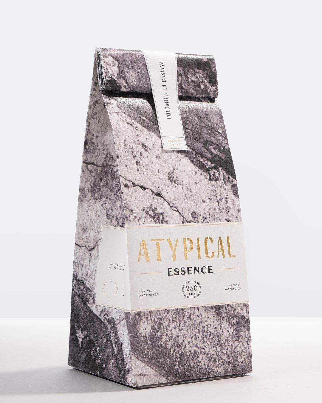 Atypical Packaging Design 5