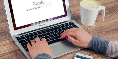 Powerful Adwords Keyword Research for Beginners